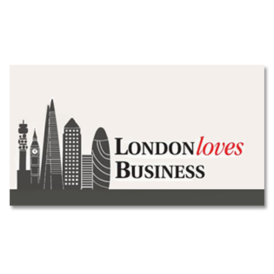 London Loves Business
